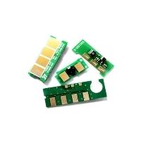 Chip cartus imprimanta