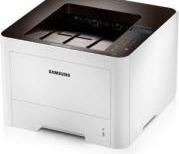 Imprimanta Laser alb-negru Samsung SL-M4020ND