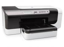 Imprimanta cu jet HP Officejet Pro 8000 Enterprise