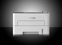 Imprimanta laser P3010DW