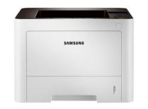 Imprimanta Laser alb-negru Samsung SL-M3825DW Wireless