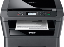 Multifunctionala Brother DCP-7070DW Wireless