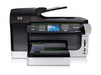 Officejet Pro 8500A Wireless