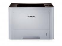 Imprimanta Laser alb-negru Samsung SL-M3320ND