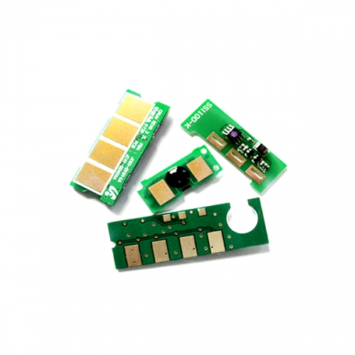 Apex-Chip-EU-LEXMARK-CS310/410/510-M-3k